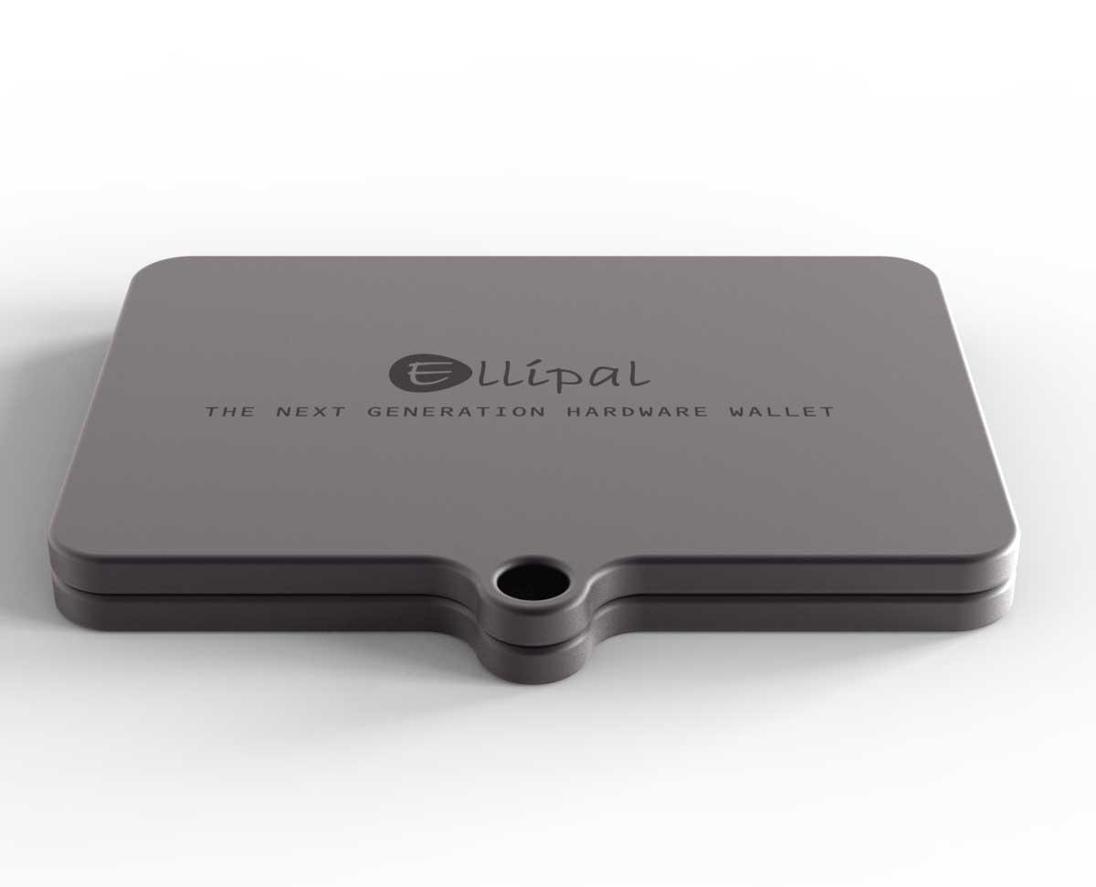 ellipal-mnemonic-metal-03m