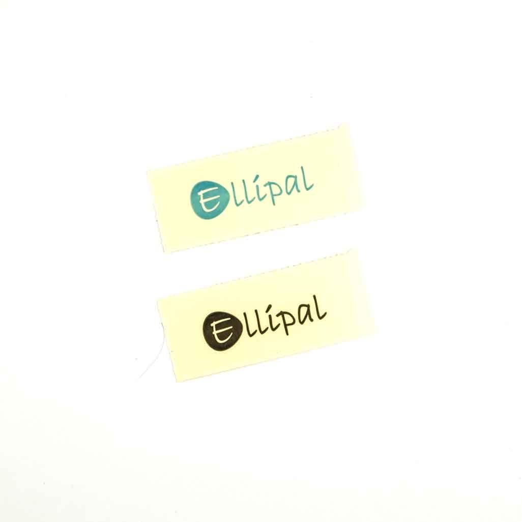 ellipal-titan-integracii04m
