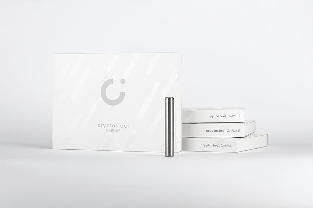 capsule_box