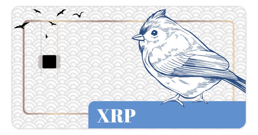 tangem-sparrow-xrp01