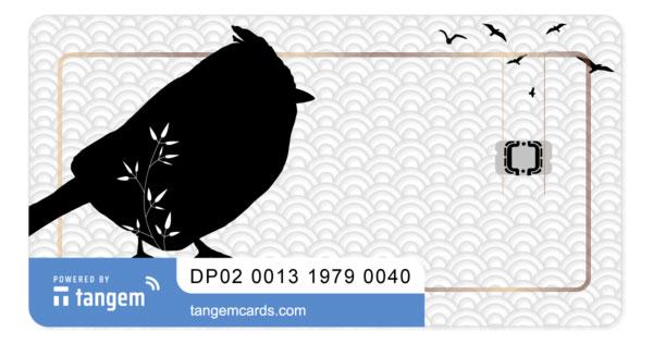 tangem-sparrow-xrp02