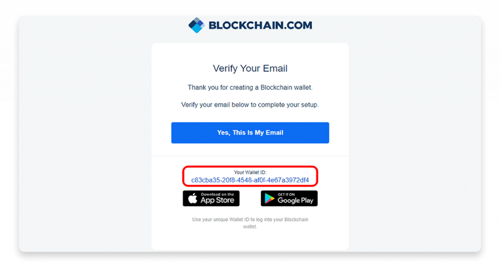 Blockchain-verify-01-minz