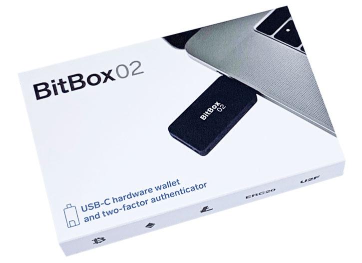 obzor-bitbox02-01-min-j
