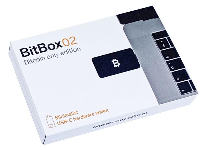 obzor-bitbox02-02-min-j
