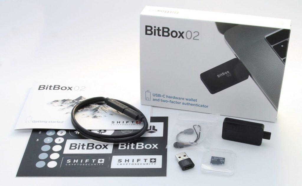 obzor-bitbox02-05-min