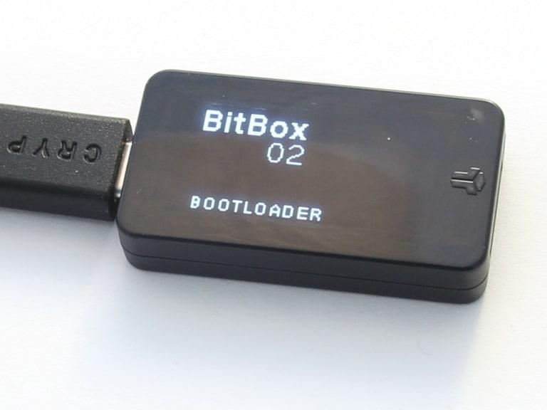 obzor-bitbox02-07-min