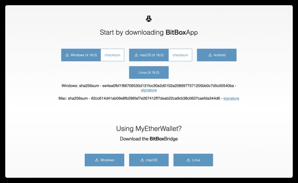 obzor-bitbox02-10-min