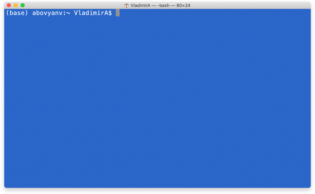 obzor-bitbox02-11-min