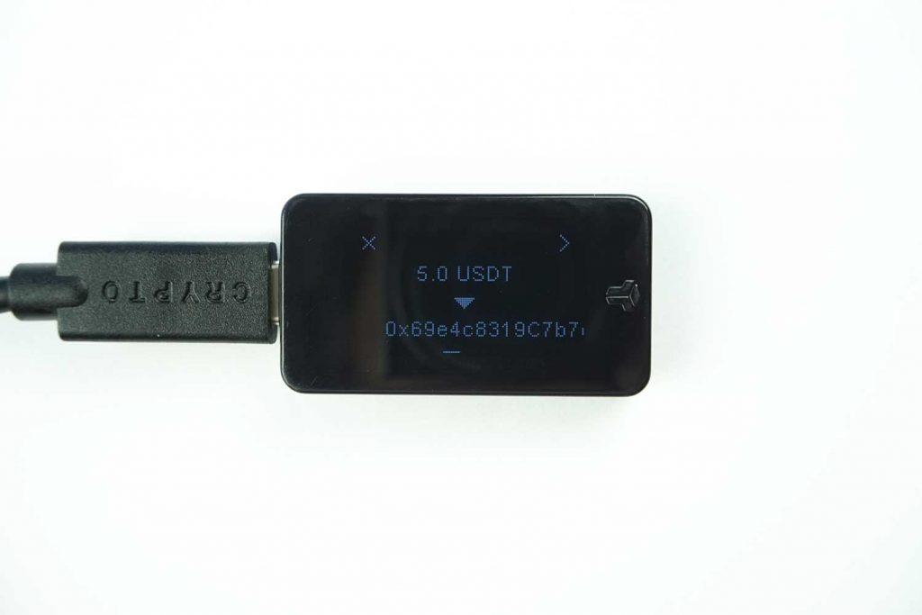 obzor-bitbox02-123-min