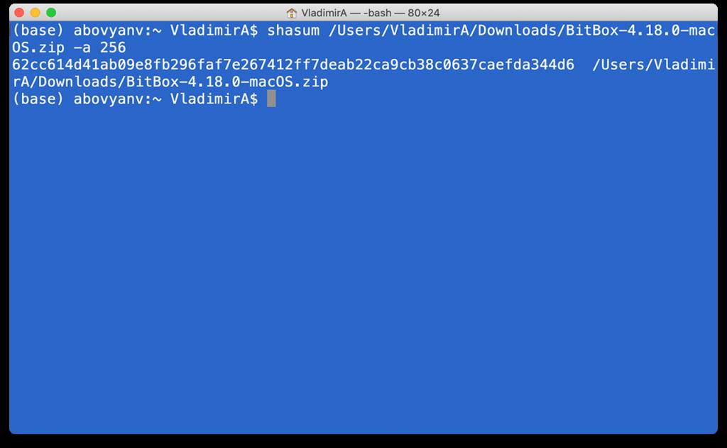 obzor-bitbox02-13-min
