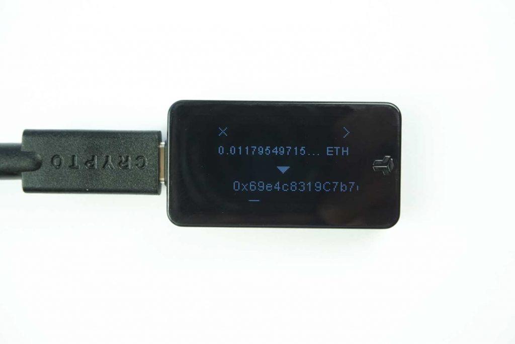 obzor-bitbox02-130-min
