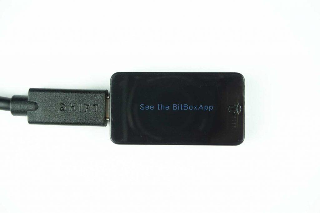 obzor-bitbox02-209-min