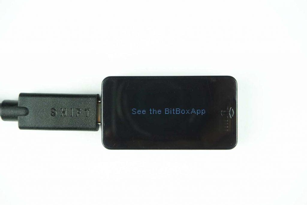 obzor-bitbox02-216-min