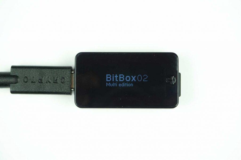 obzor-bitbox02-43-min