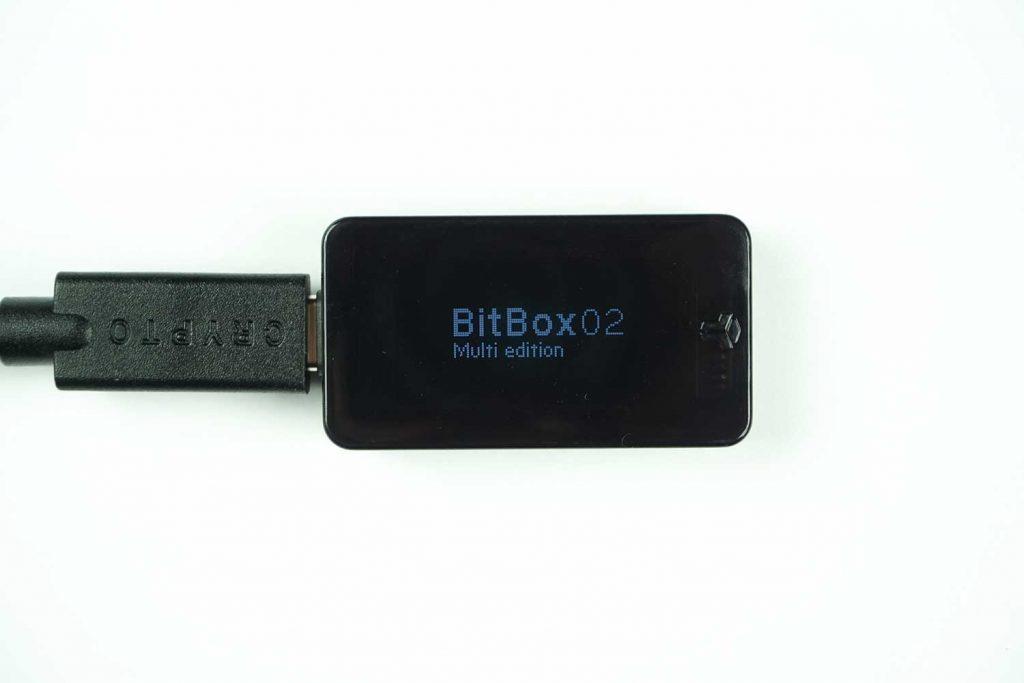 obzor-bitbox02-63-min