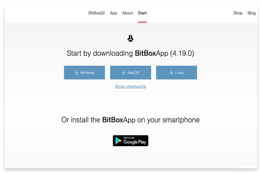 obzor-bitbox02-firmware-02-min