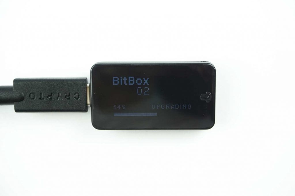 obzor-bitbox02-firmware-08-min