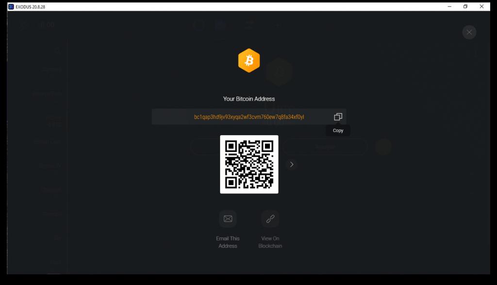 bitcoin-wallet-review-18-min