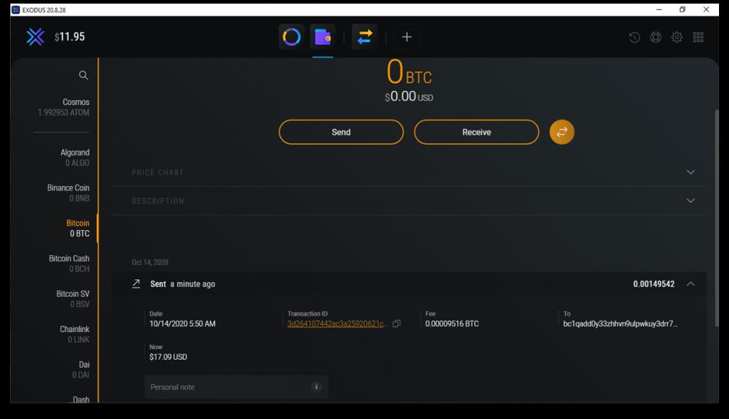 bitcoin-wallet-review-25-min