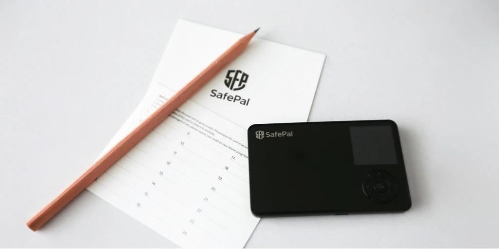 SafePal-s1-02