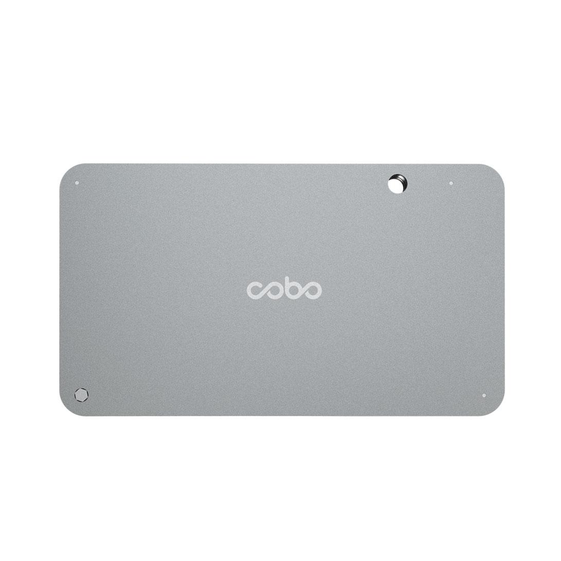 cobo-tablet-02