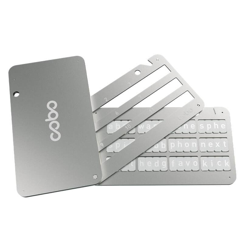 cobo-tablet-04