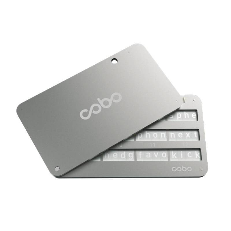 cobo-tablet-04