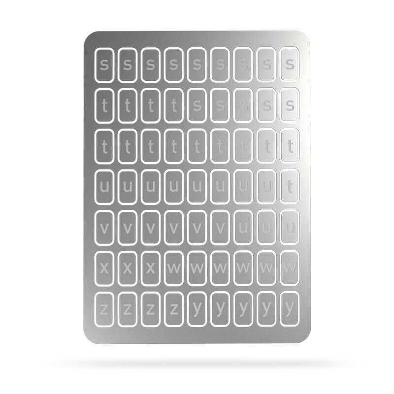 cobo-tablet-05