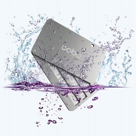 cobo-tablet-06