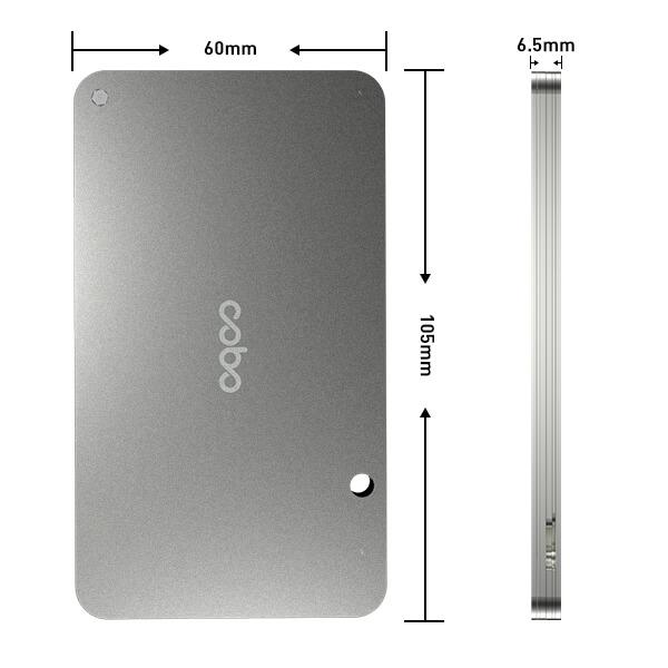 cobo-tablet-07