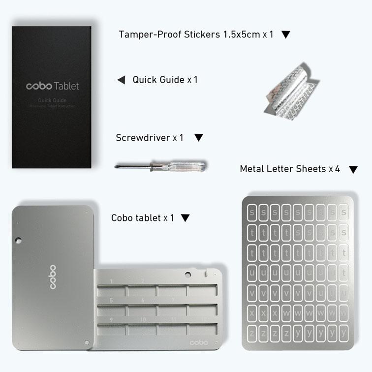 cobo-tablet-08