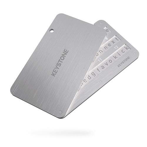 keystone-tablet-1