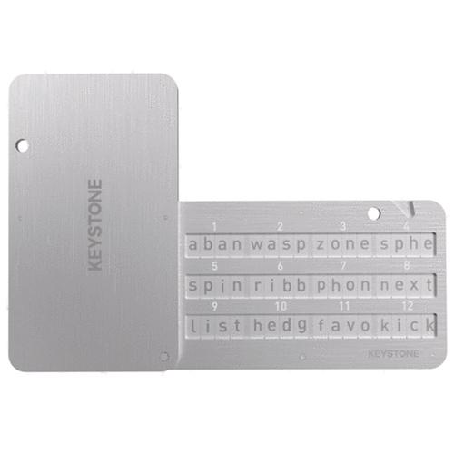 keystone-tablet-2