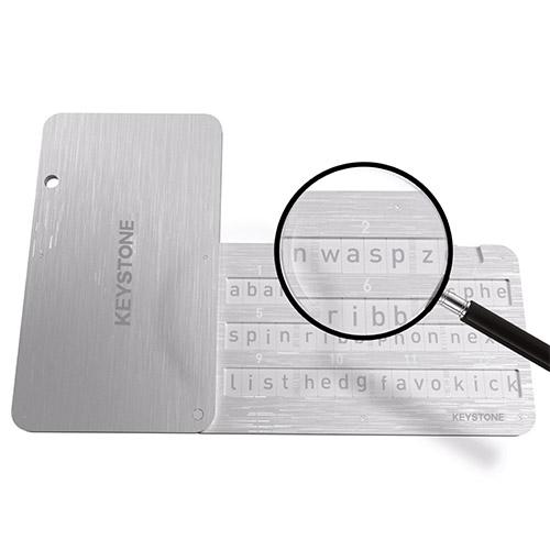 keystone-tablet-4