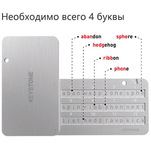 keystone-tablet-5