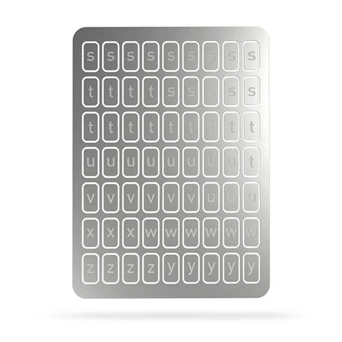 keystone-tablet-6