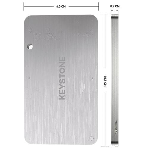 keystone-tablet-7