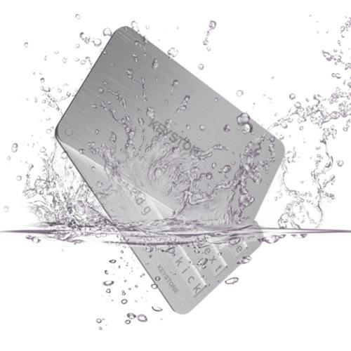 keystone-tablet-8