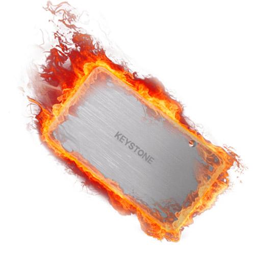 keystone-tablet-9