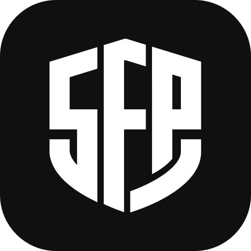 safepal-logo