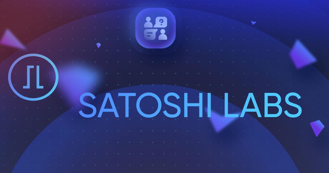 interview-satoshi-labs-trezor-one-trezor-t-cryptonist-m