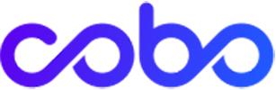 COBO-logo-1