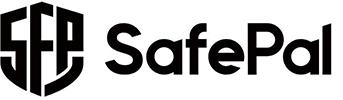SafePal-logo-1