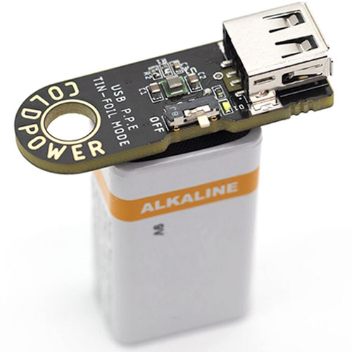 adapter-coldcard-01