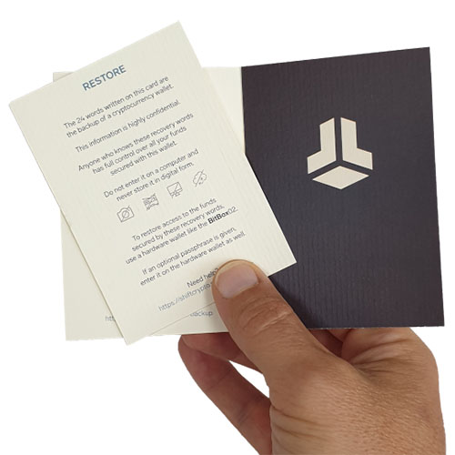 backup-card-2
