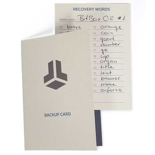 backup-card-4