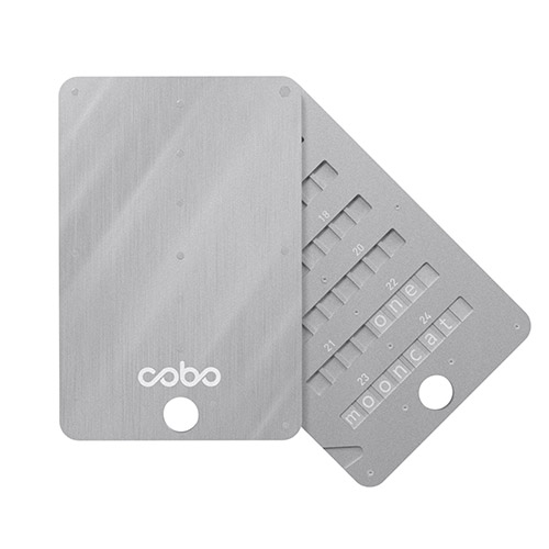 cobo-tablet-plus-1