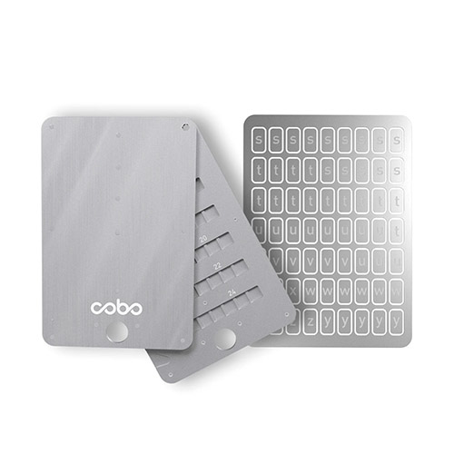 cobo-tablet-plus-3