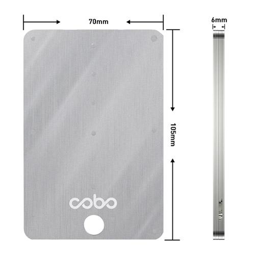 cobo-tablet-plus-5