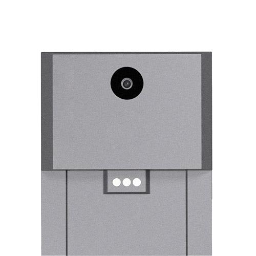 cobo-vault-essential-2